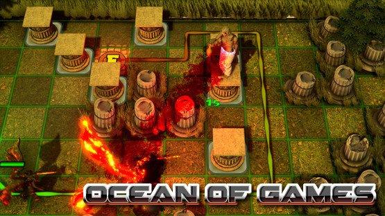 AMazing-TD-SKIDROW-Free-Download-3-OceanofGames.com_.jpg