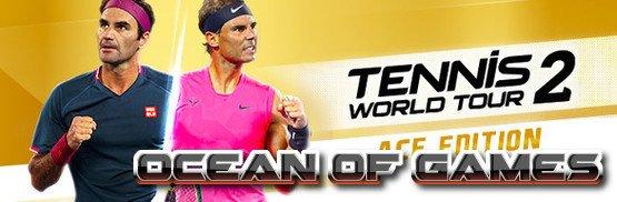 Tennis-World-Tour-2-Ace-Edition-CODEX-Free-Download-1-OceanofGames.com_.jpg