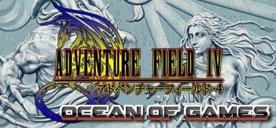Adventure-Field-4-DARKSiDERS-Free-Download-1-OceanofGames.com_.jpg