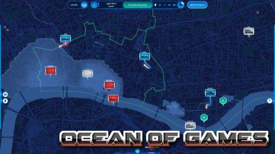 112-Operator-Water-Operations-CODEX-Free-Download-2-OceanofGames.com_.jpg
