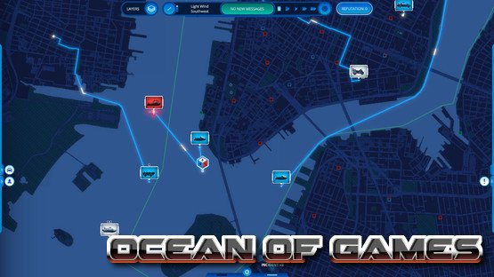 112-Operator-Water-Operations-CODEX-Free-Download-3-OceanofGames.com_.jpg