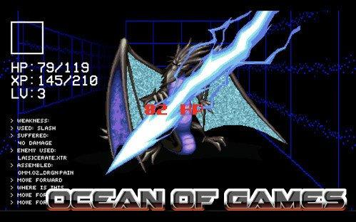 198X-Free-Download-2-OceanofGames.com_.jpg