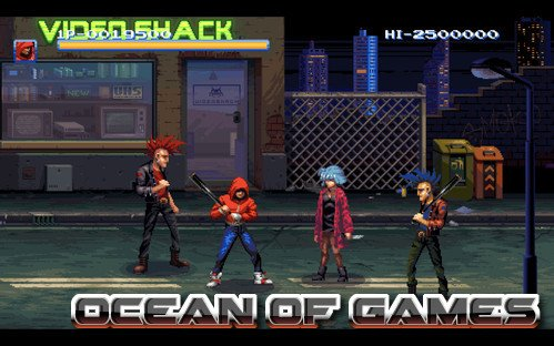 198X-Free-Download-3-OceanofGames.com_.jpg
