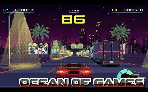 198X-Free-Download-4-OceanofGames.com_.jpg