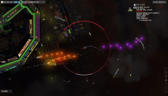 3030 Deathwar Redux A Space Odyssey Free Download