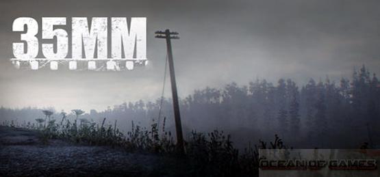 35MM PC Game Free Download