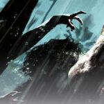 7 Days To Die Free Download Ocean of Games