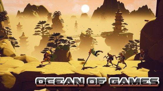 9-Monkeys-of-Shaolin-New-Game-Plus-SKIDROW-Free-Download-2-OceanofGames.com_.jpg