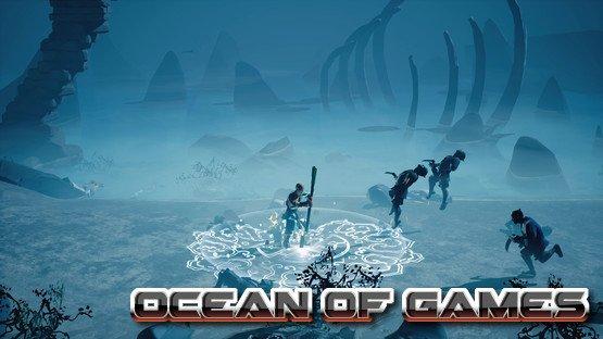 9-Monkeys-of-Shaolin-New-Game-Plus-SKIDROW-Free-Download-3-OceanofGames.com_.jpg