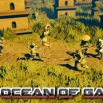 9 Monkeys of Shaolin New Game Plus SKIDROW Free Download its Ocean of Games