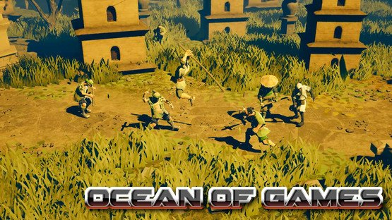 9-Monkeys-of-Shaolin-New-Game-Plus-SKIDROW-Free-Download-4-OceanofGames.com_.jpg