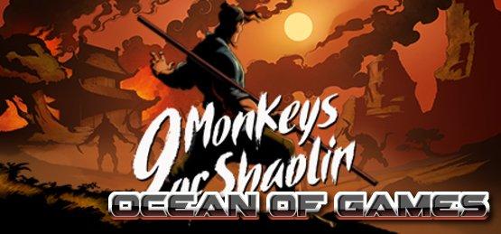 9-Monkeys-of-Shaolin-New-Game-Plus-SKIDROW-Free-Download-1-OceanofGames.com_.jpg