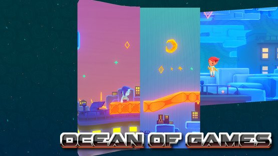 A-Fold-Apart-PLAZA-Free-Download-2-OceanofGames.com_.jpg