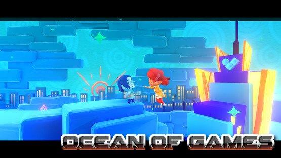 A-Fold-Apart-PLAZA-Free-Download-4-OceanofGames.com_.jpg
