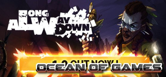 A-Long-Way-Down-ALI213-Free-Download-1-OceanofGames.com_.jpg