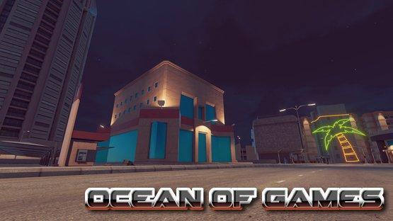 Abo-Khashem-TiNYiSO-Free-Download-3-OceanofGames.com_.jpg