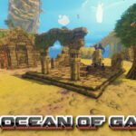 Abo Khashem TiNYiSO Free Download its Ocean of Games