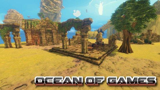 Abo-Khashem-TiNYiSO-Free-Download-4-OceanofGames.com_.jpg