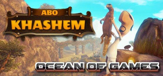 Abo-Khashem-TiNYiSO-Free-Download-1-OceanofGames.com_.jpg