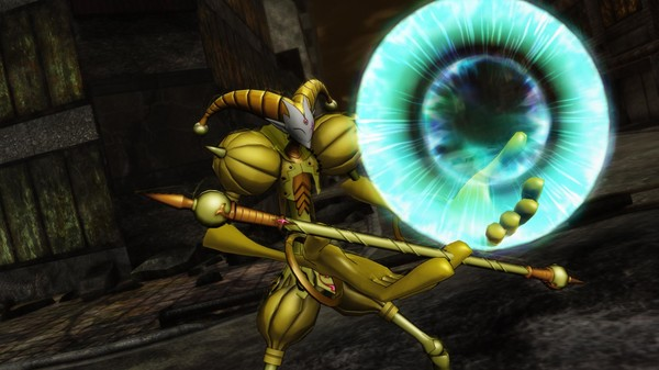 Accel World VS Sword Art Online Deluxe Edition Free Download