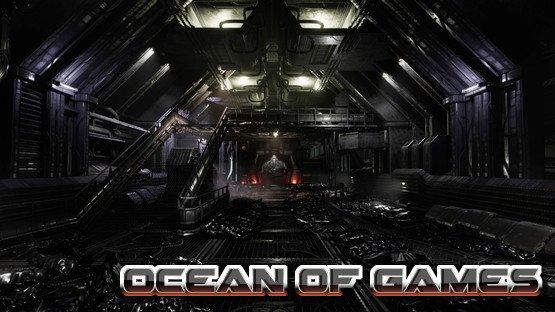 Adam-Lost-Memories-CODEX-Free-Download-2-OceanofGames.com_.jpg