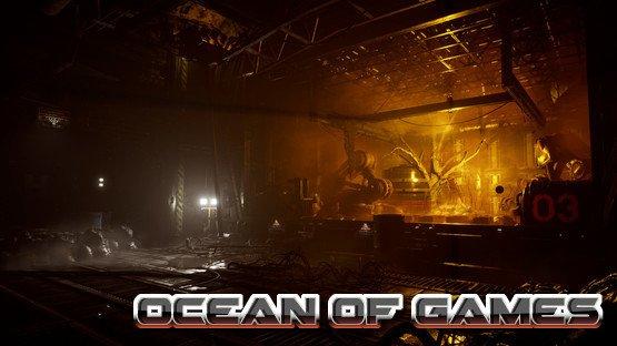 Adam-Lost-Memories-CODEX-Free-Download-3-OceanofGames.com_.jpg