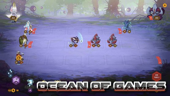 Against-The-Moon-GoldBerg-Free-Download-2-OceanofGames.com_.jpg