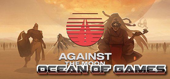 Against-The-Moon-GoldBerg-Free-Download-1-OceanofGames.com_.jpg