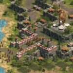 Age of Empires Definitive Edition Free Download its Ocean of Games