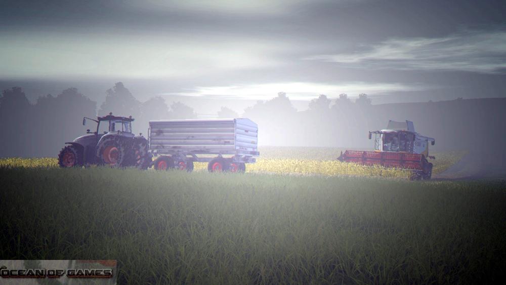 Agricultural Simulator 2013 Setup Free Download