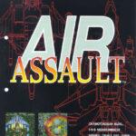 Air Assault Free Download Ocean of Games
