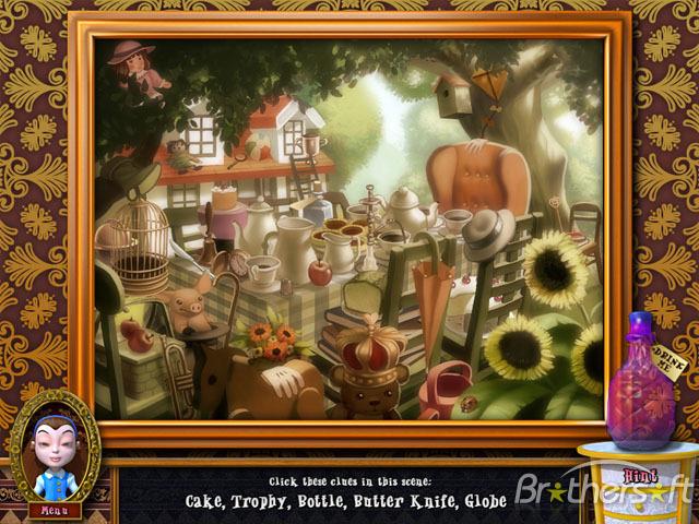 alice magical mahjong download free