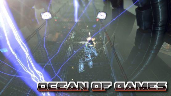Alien-Breed-2-Assault-Free-Download-2-OceanofGames.com_.jpg