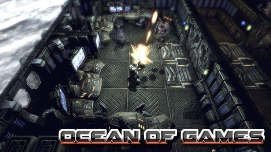 Alien-Breed-2-Assault-Free-Download-3-OceanofGames.com_.jpg