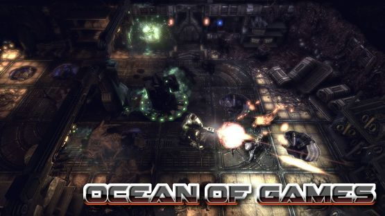 Alien-Breed-2-Assault-Free-Download-4-OceanofGames.com_.jpg