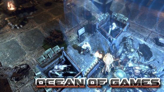 Alien-Breed-2-Assault-Free-Download-1-OceanofGames.com_.jpg