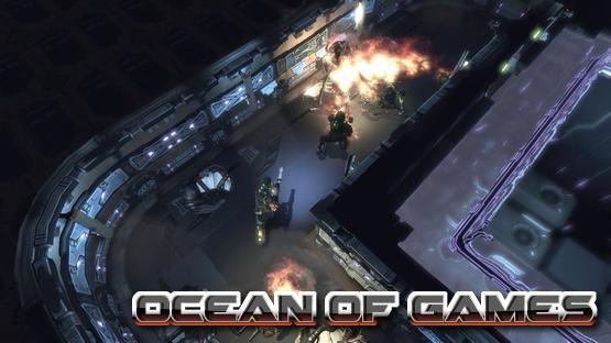 Alien-Breed-Impact-1-Free-Download-2-OceanofGames.com_.jpg