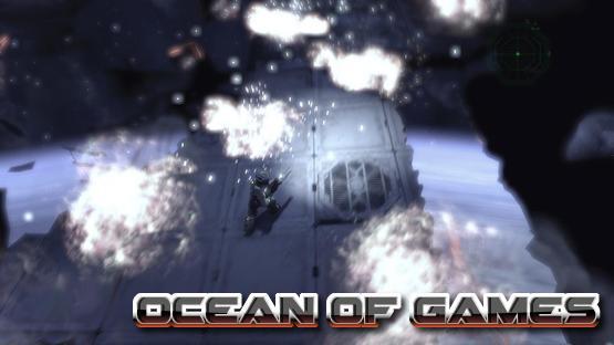 Alien-Breed-Impact-1-Free-Download-3-OceanofGames.com_.jpg