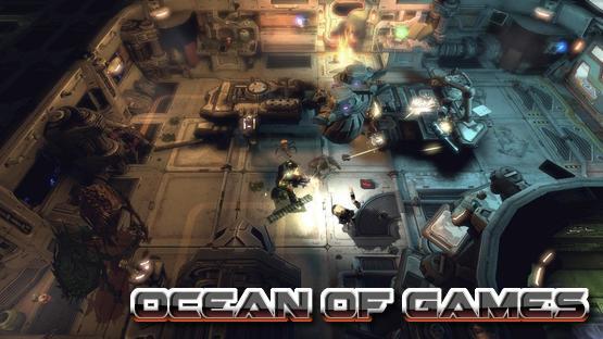 Alien-Breed-Impact-1-Free-Download-4-OceanofGames.com_.jpg