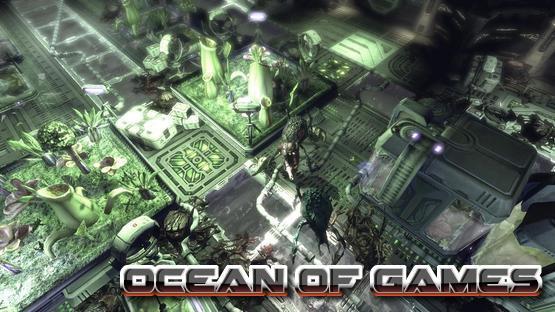 Alien-Breed-Impact-1-Free-Download-1-OceanofGames.com_.jpg