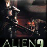 Alien Shooter 2 Free Download Ocean of Games