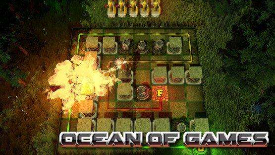 AMazing-TD-SKIDROW-Free-Download-2-OceanofGames.com_.jpg