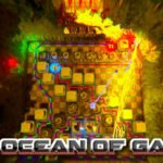 AMazing TD SKIDROW Free Download its Ocean of Games