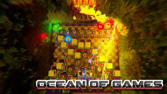 AMazing-TD-SKIDROW-Free-Download-4-OceanofGames.com_.jpg