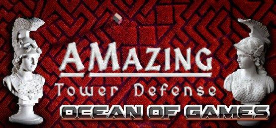 AMazing-TD-SKIDROW-Free-Download-1-OceanofGames.com_.jpg