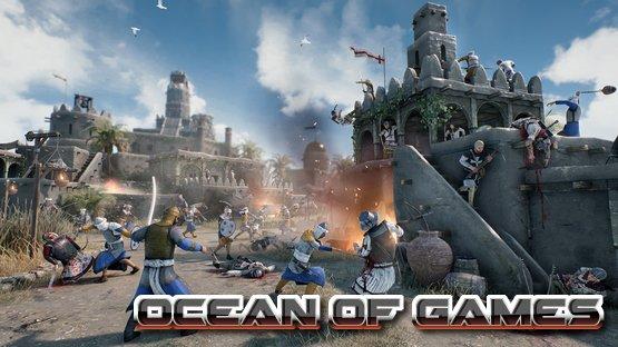 Ancestors-Legacy-Saladins-Conquest-Free-Download-2-OceanofGames.com_.jpg