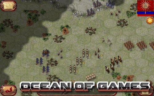 Ancient-Battle-Alexander-SKIDROW-Free-Download-3-OceanofGames.com_.jpg