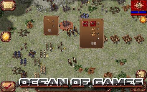 Ancient-Battle-Alexander-SKIDROW-Free-Download-4-OceanofGames.com_.jpg
