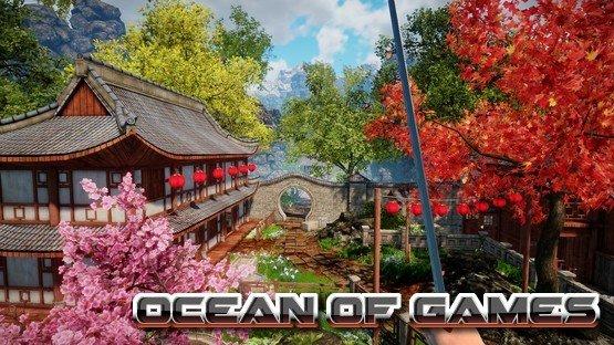 Animallica-Free-Download-3-OceanofGames.com_.jpg