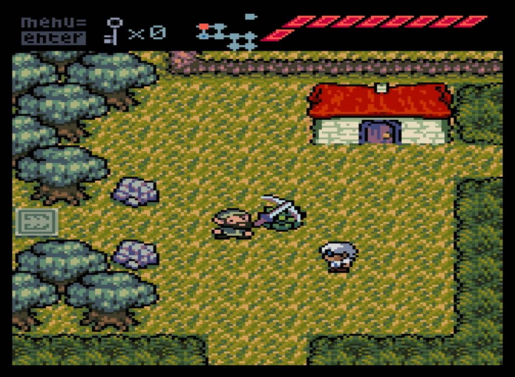Anodyne-Free-Game-Features